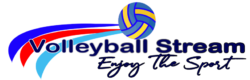 Volleyball Stream